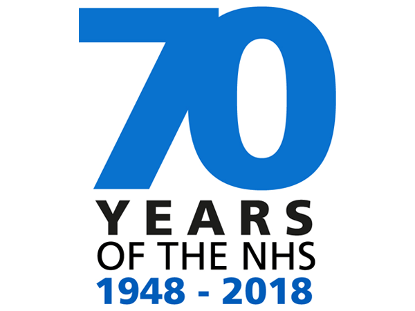The NHS at 70 – Stability and Transformation