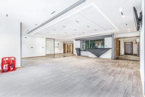 Ashley Centre Surgery – Epsom, Surrey 2