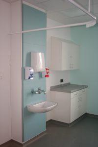 Victoria Medical Centre – Eastbourne 8