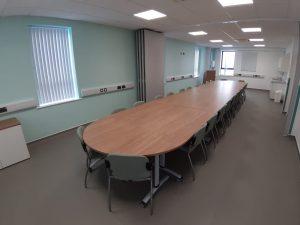 Victoria Medical Centre – Eastbourne 4